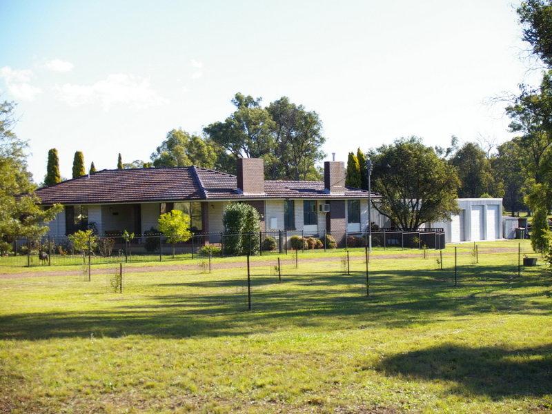 68 Hermitage Road, Belford, NSW 2335