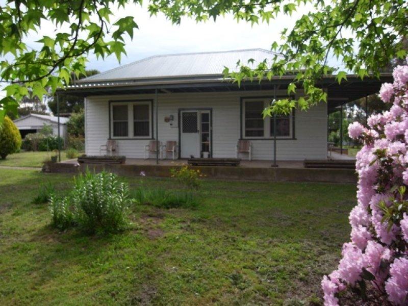 428 Darnum-Allambee Road, Cloverlea, Vic 3822