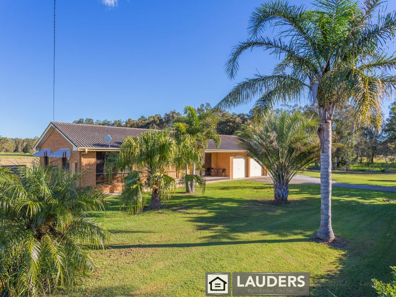 1510 Manning Point Road, Mitchells Island, NSW 2430