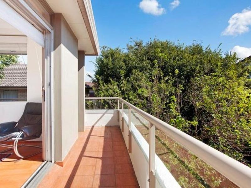 5/20 The Avenue, Rose Bay, NSW 2029