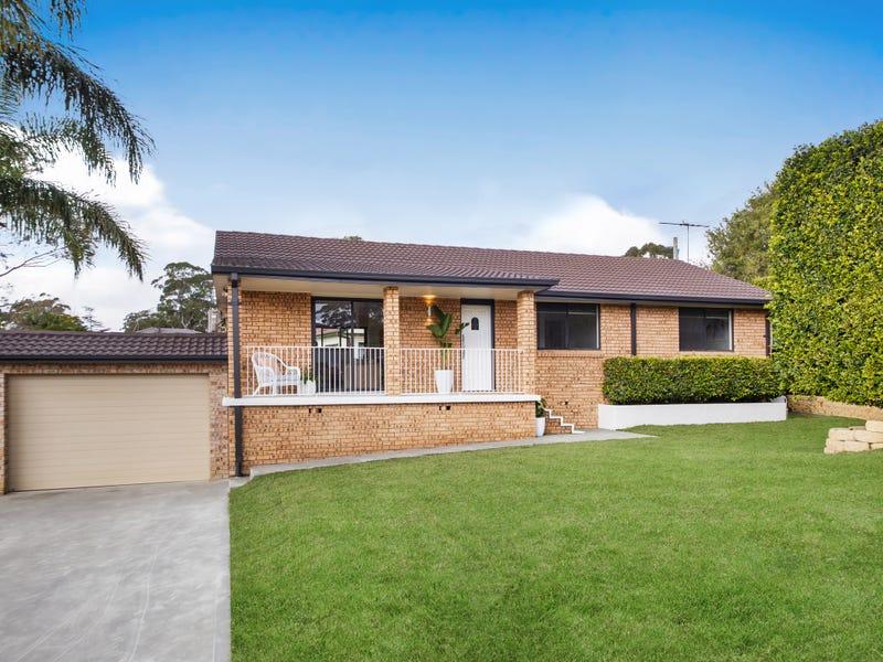 20 Veronica Place, Loftus, NSW 2232
