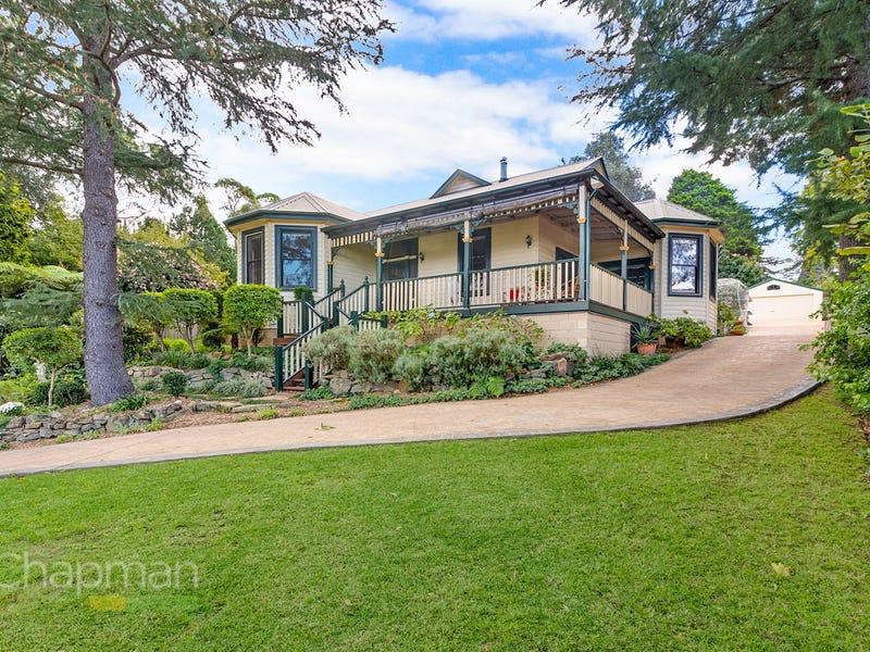 7 Pitt Street, Springwood, NSW 2777