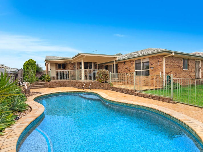 39 Champagne Drive, Tweed Heads South, NSW 2486