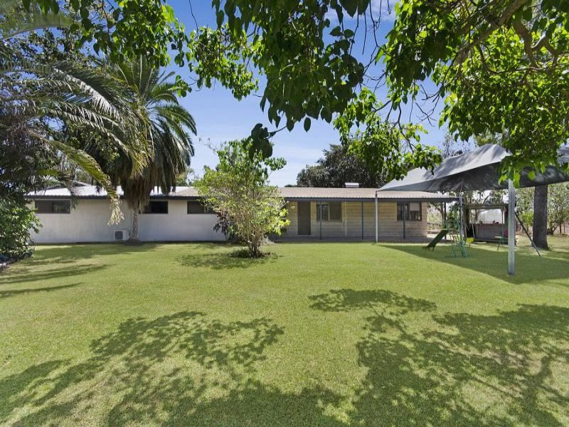 312 Bluewater Drive, Bluewater, Qld 4818