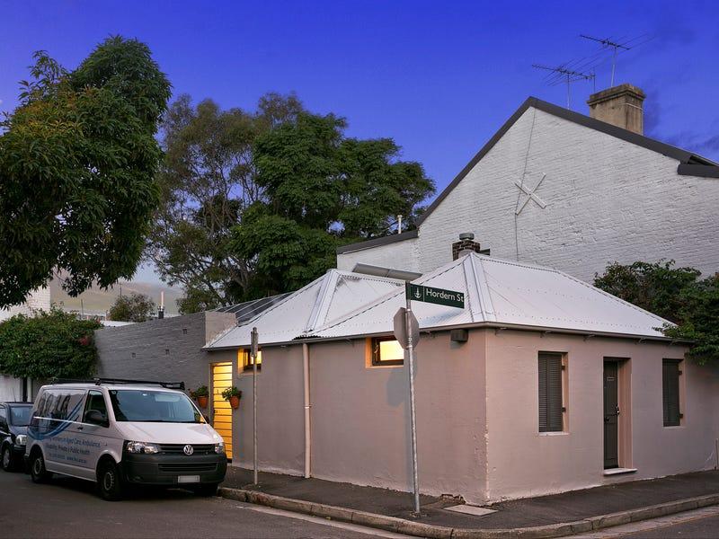 7 Hordern Street, Newtown, NSW 2042