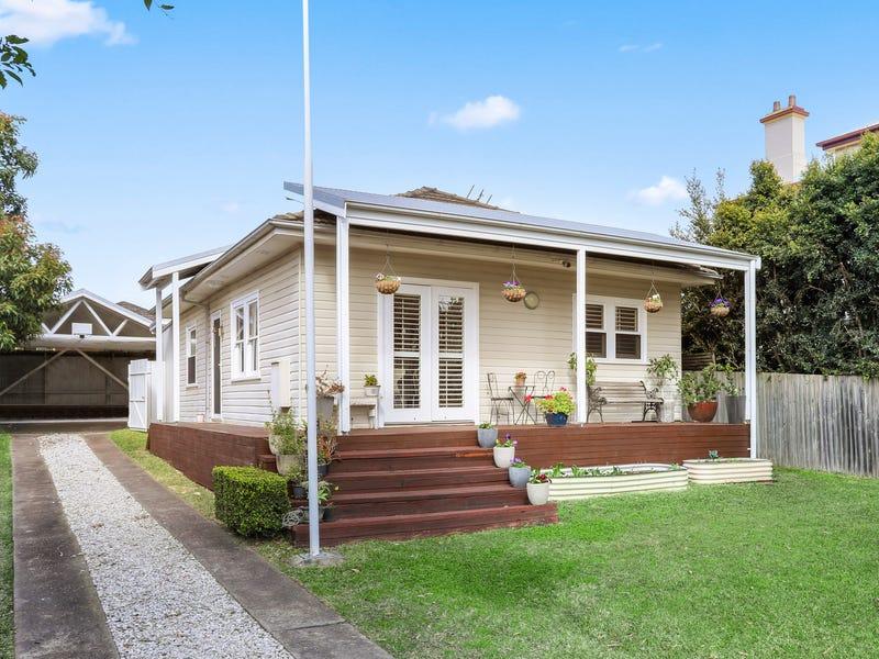 103 Swan Street, Morpeth, NSW 2321