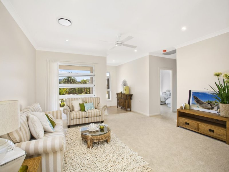 Villa 94/1001 The Entrance Road, Forresters Beach, NSW 2260