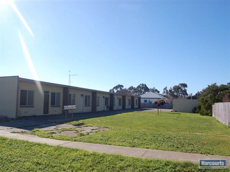 24 Wellington Street, George Town, Tas 7253