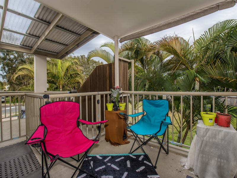 Unit 7 / 95 Yandina Coolum Road, Coolum Beach, Qld 4573