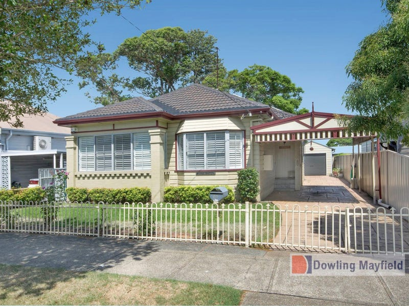 31 Nelson Street, Mayfield, NSW 2304