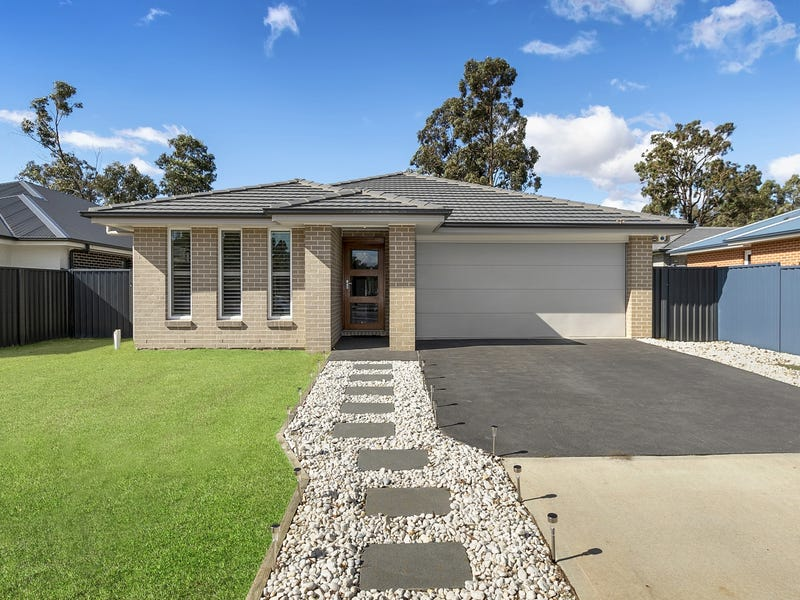 555 Londonderry Road, Londonderry, NSW 2753