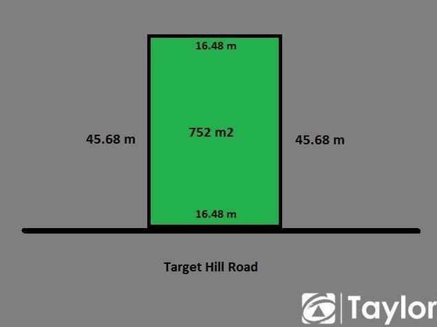 88 Target Hill Road, Salisbury Heights, SA 5109