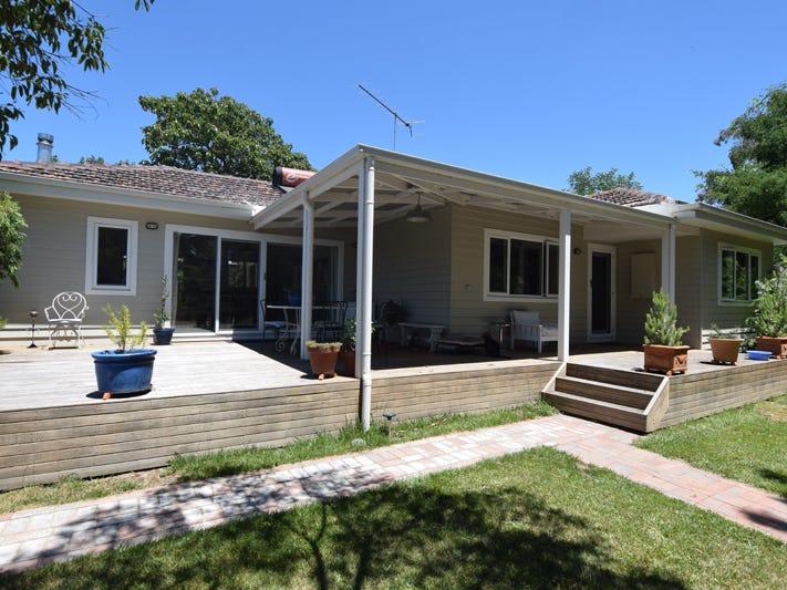 116 Woolshed Road, Eldorado, Vic 3746