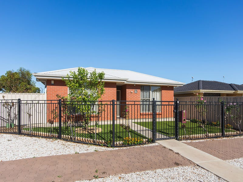 26 Field Street, Parafield Gardens, SA 5107