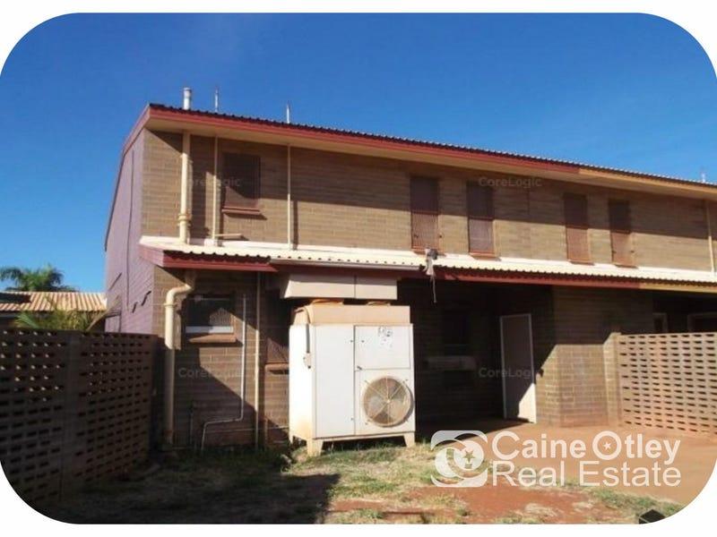 23 Catamore Court, South Hedland, WA 6722