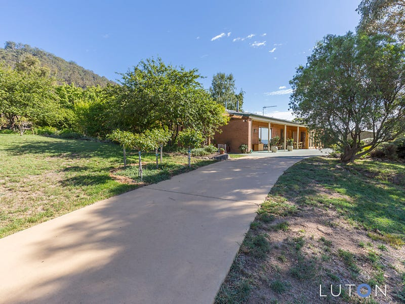 224 Plummers Road, Burra, NSW 2620