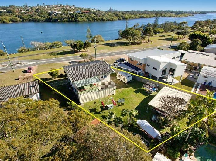 22 Fingal Road, Fingal Head, NSW 2487