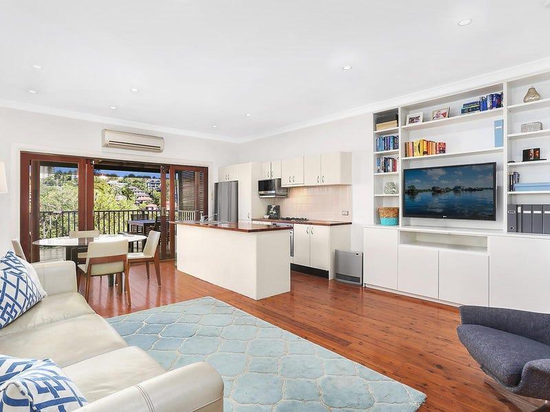10 Premier Street, Neutral Bay, NSW 2089