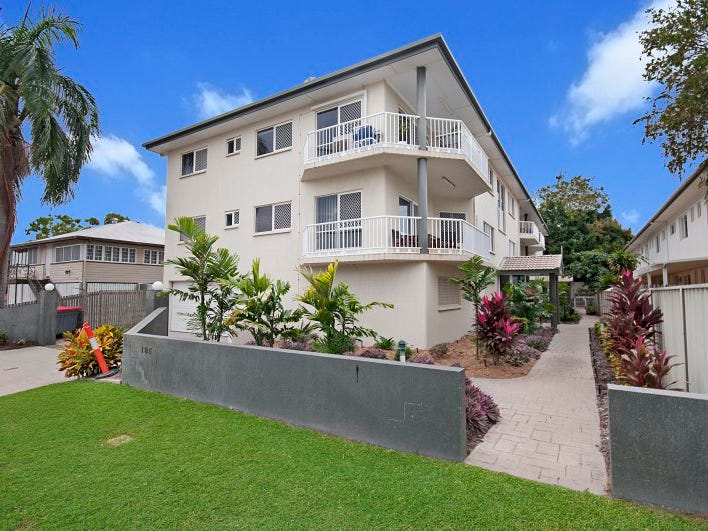 Address available on request, North Ward, Qld 4810