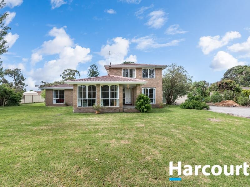 21 Facey Road, Devon Meadows, Vic 3977