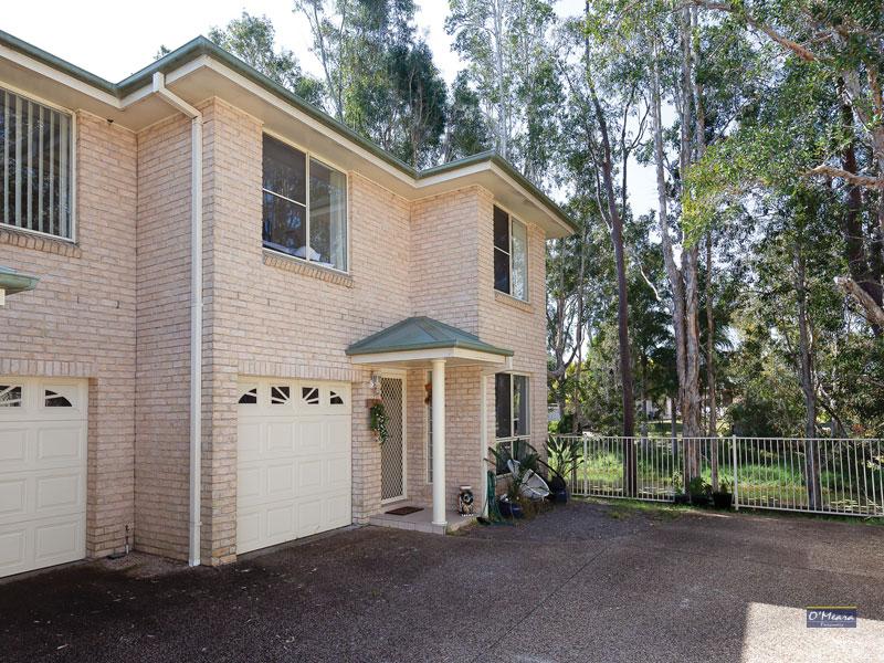 6E Ketch Close, Corlette, NSW 2315