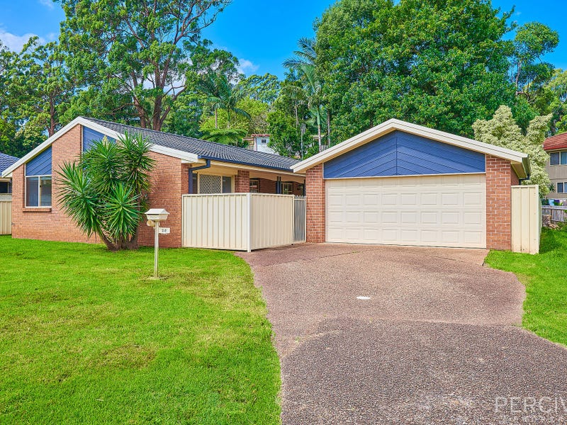 28 Fernvalley Parade, Port Macquarie, NSW 2444