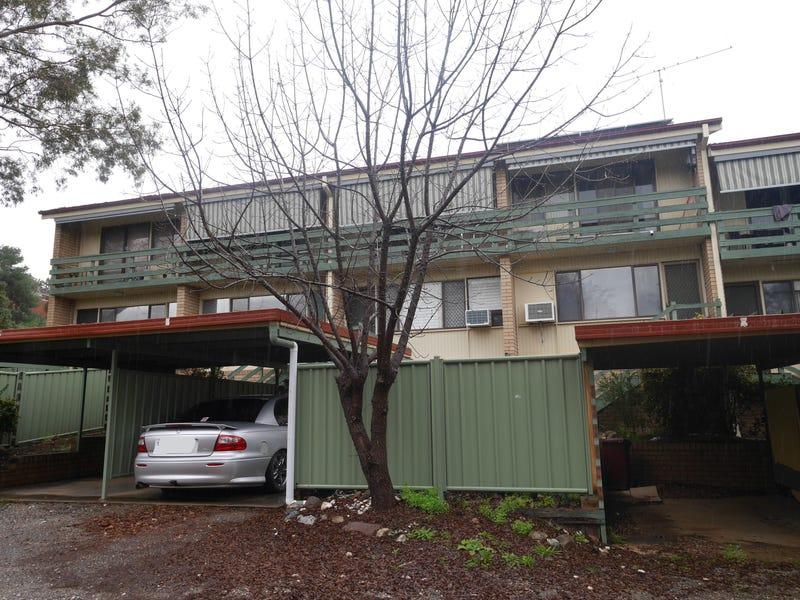 3/1 Saje Court, Cowra, NSW 2794