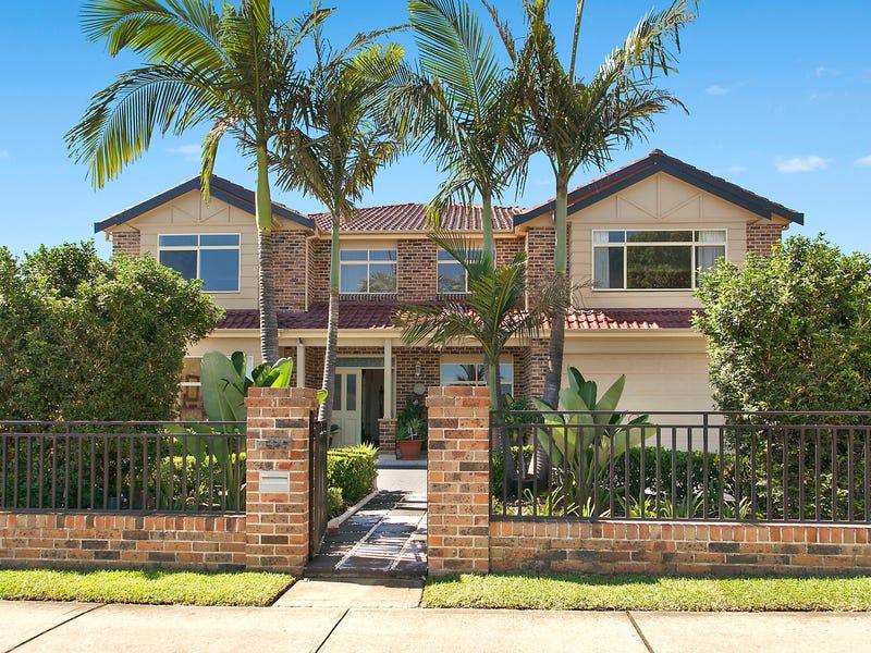 314 Edensor Road, Edensor Park, NSW 2176