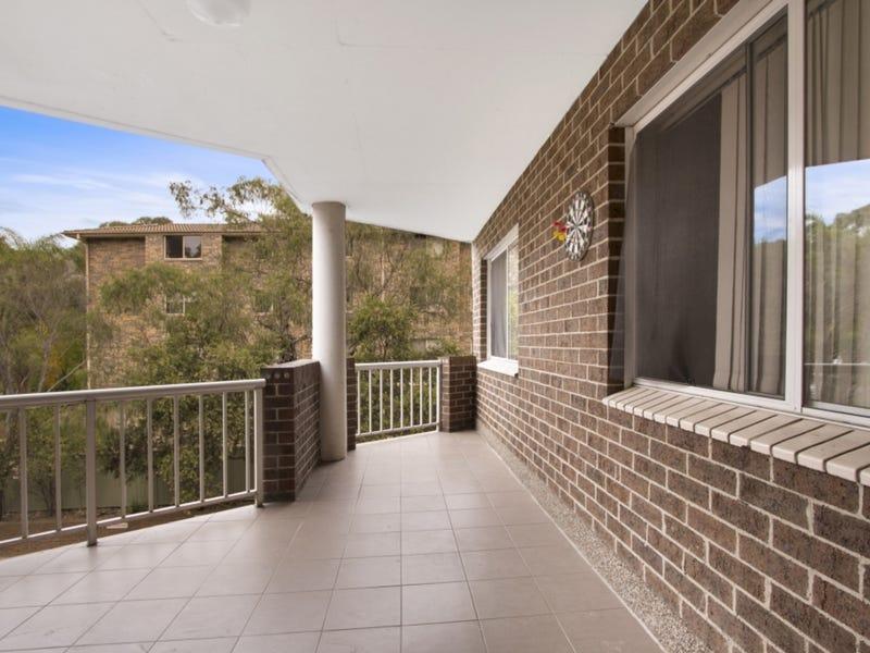 14/57 Lane Street, Wentworthville, NSW 2145