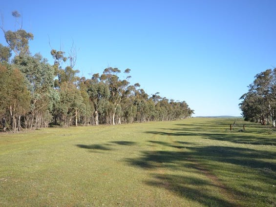 Lot 160 Road 137, Leighton, SA 5417