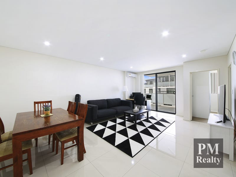 12/118 Adderton Road, Carlingford, NSW 2118