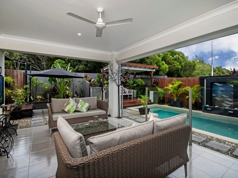 4 Litara Court, Palm Cove, Qld 4879