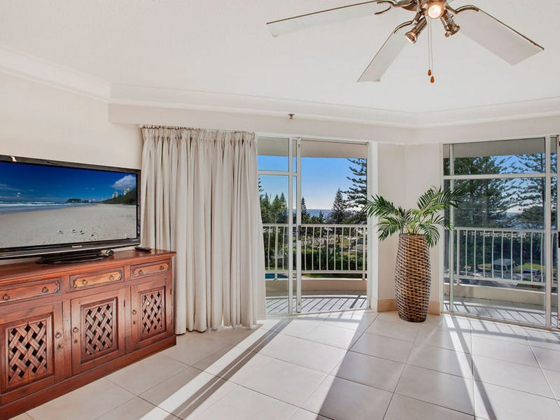 2B/238 The Esplanade, Miami, Qld 4220
