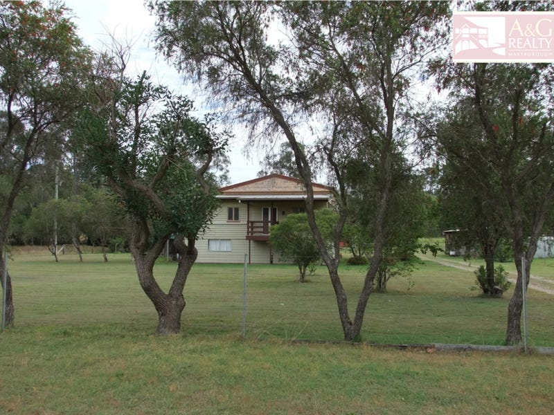 22 Dunford Lane, Grahams Creek, Qld 4650