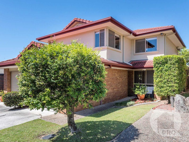 5/77 Nursery Avenue, Runcorn