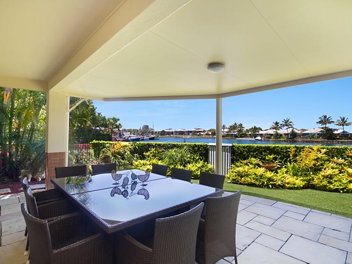 195 Mariners Drive, (Discovery Drive), Tweed Heads, NSW 2485