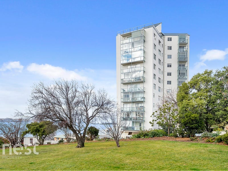 1/1 Battery Square, Battery Point