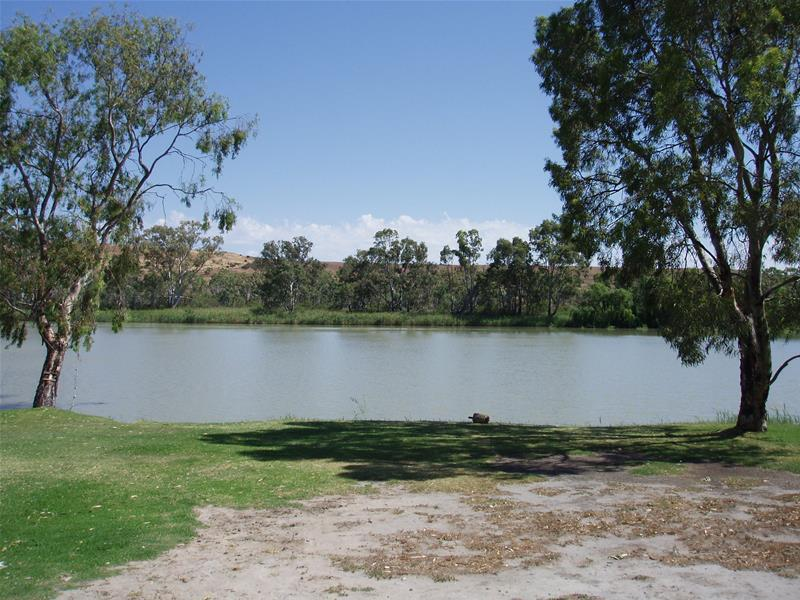 Lots 11 and 16 Providence Drive, Bowhill, SA 5238