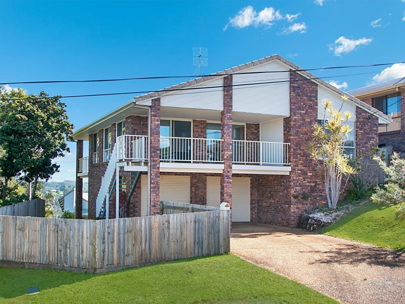 51 Lakeview Terrace, Bilambil Heights, NSW 2486