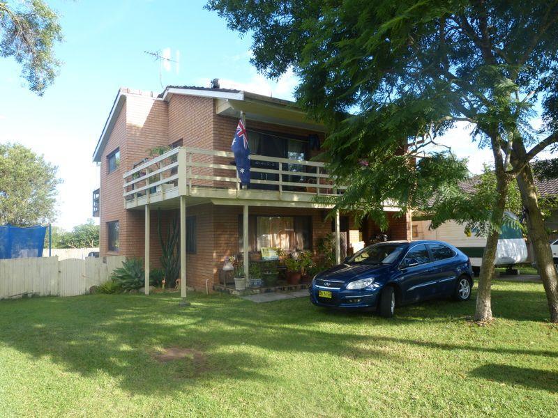 26 Princes Street, Cundletown, NSW 2430