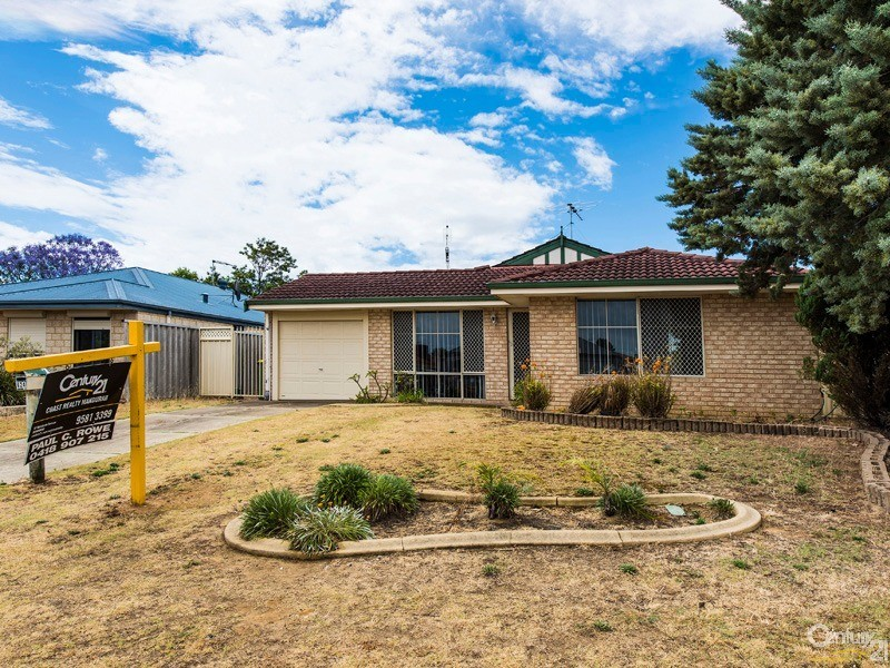 62A Exchequer Avenue, Greenfields, WA 6210