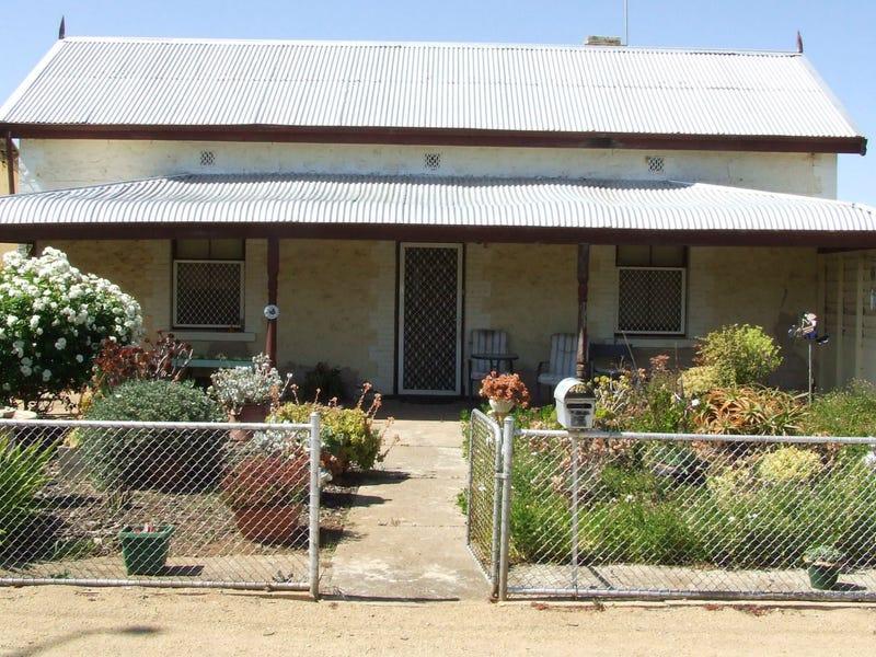 20 Humphrey Street, Balaklava, SA 5461