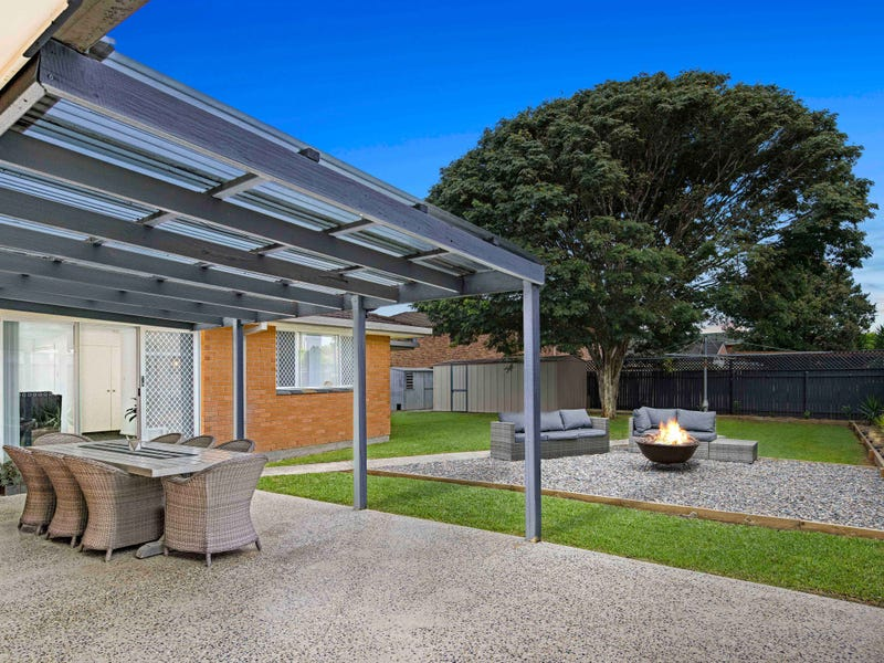 31 Bellbowrie Street, Port Macquarie, NSW 2444
