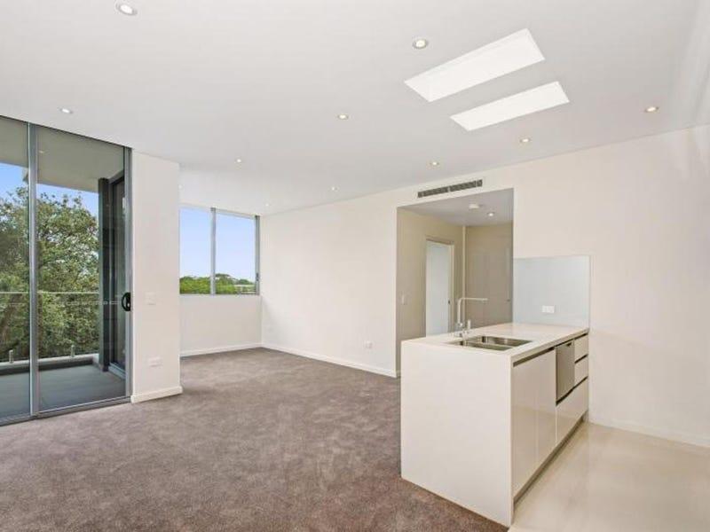 301A/1-5 Centennial Avenue, Lane Cove, NSW 2066