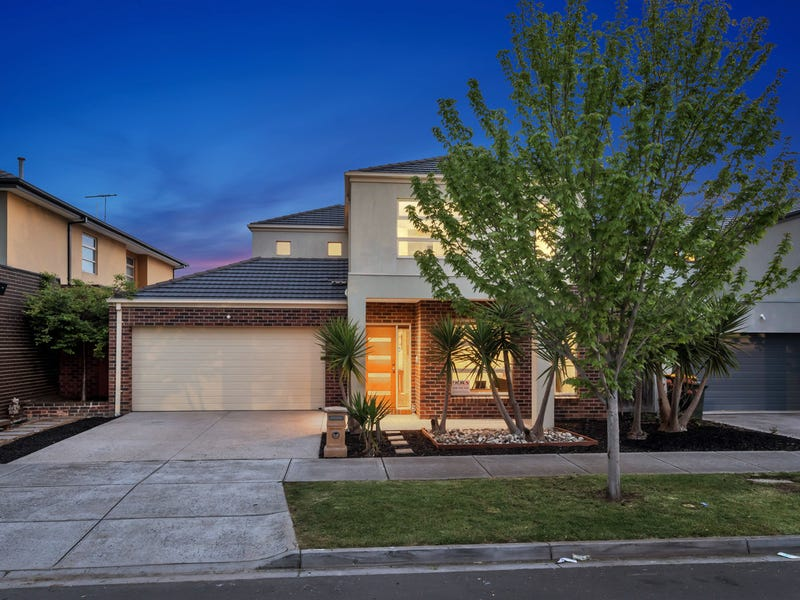 18 Dunolly Street, Epping, Vic 3076