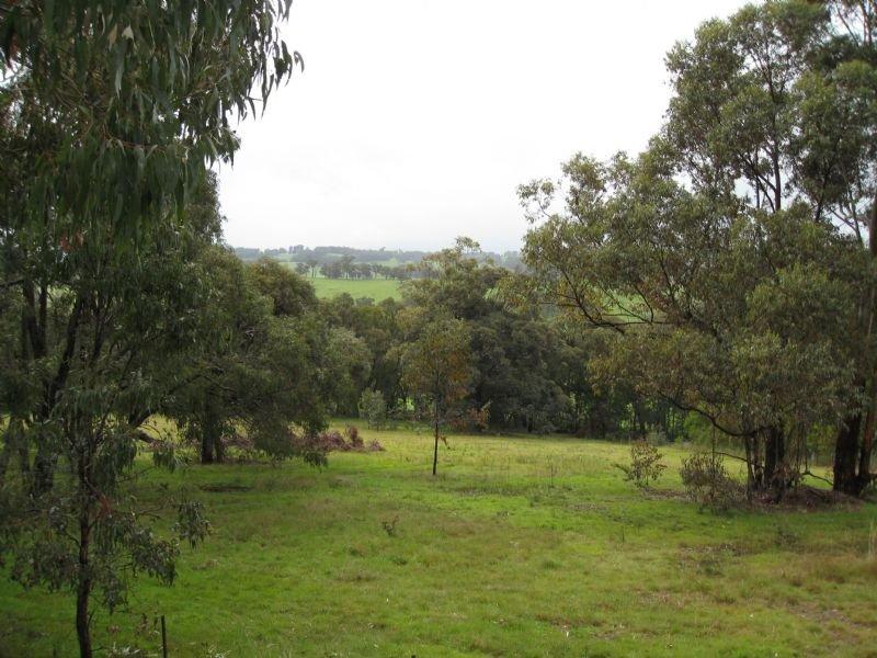 100 Beenak Road, Yellingbo, Vic 3139