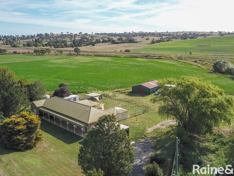 114 Rockley Road, Perthville, NSW 2795