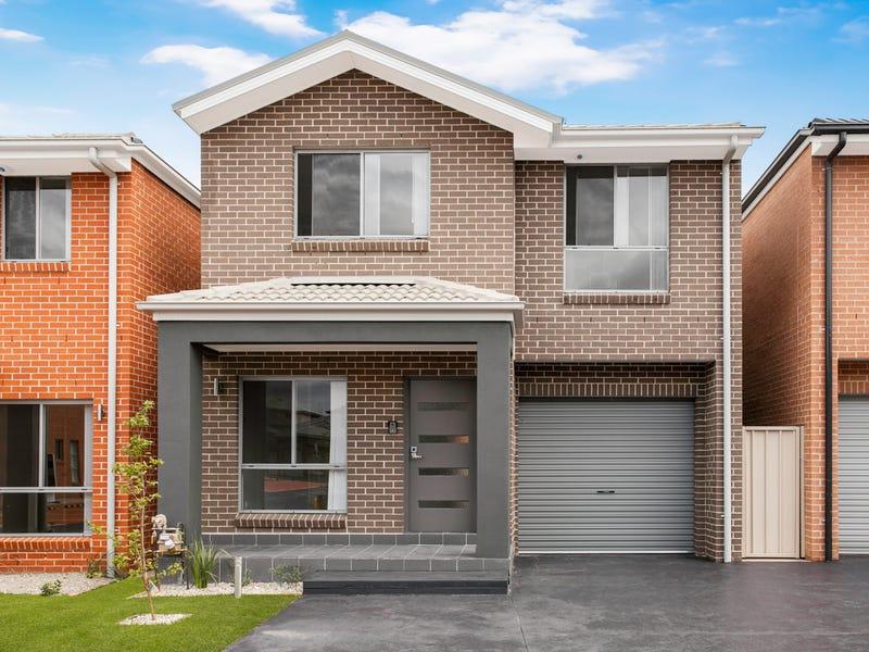 24 Grima Street, Schofields, NSW 2762