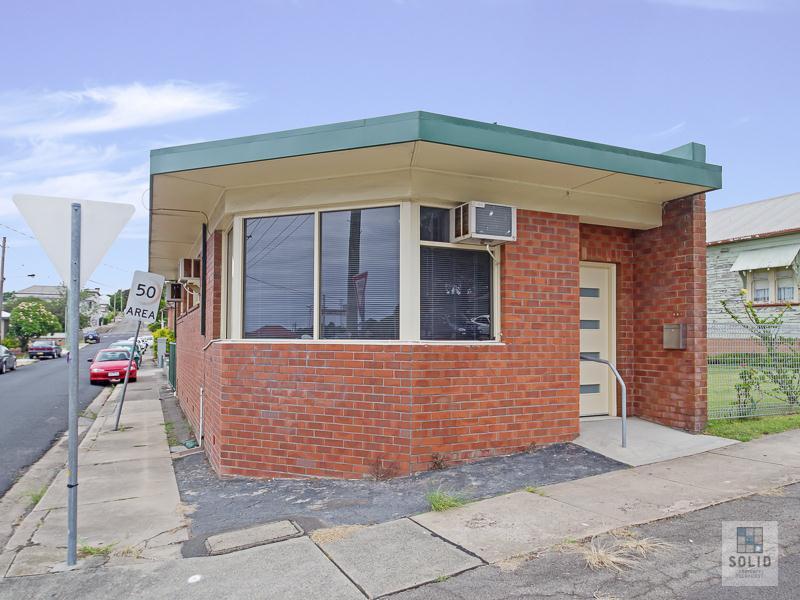 581 Glebe Road, Adamstown, NSW 2289