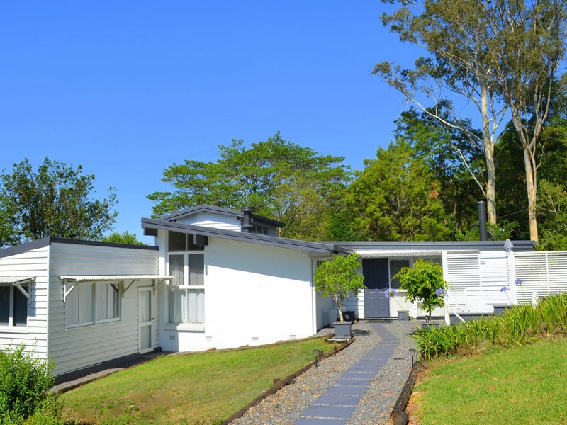 1 glasshouse parade maleny qld 4552
